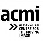 ACMI_Logo_Mono_Pos