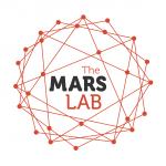 The-Mars-Lab-Logo-Concept-04-Planet-background