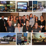 Virtual Excursions Australia is a collaborative network of video conferencing content providers