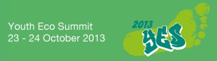 Youth Eco Summit
