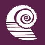 Australian Fossil & Mineral Museum