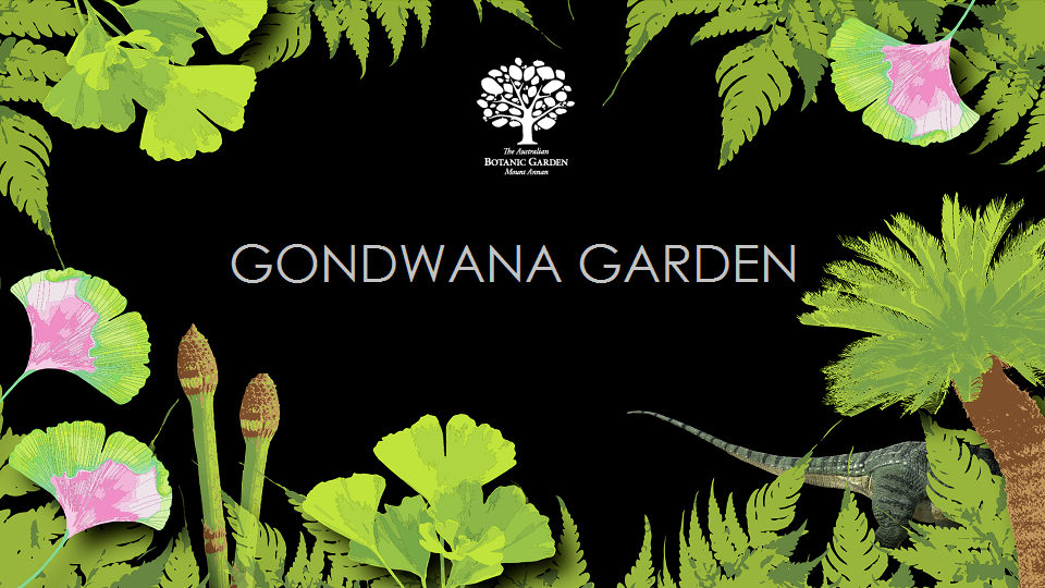 gondwana-garden-header-image-with-logo
