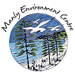 Manly Environment Centre