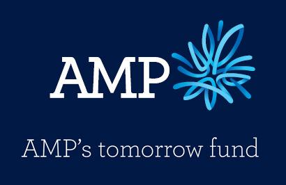 AMP tomorrow fund